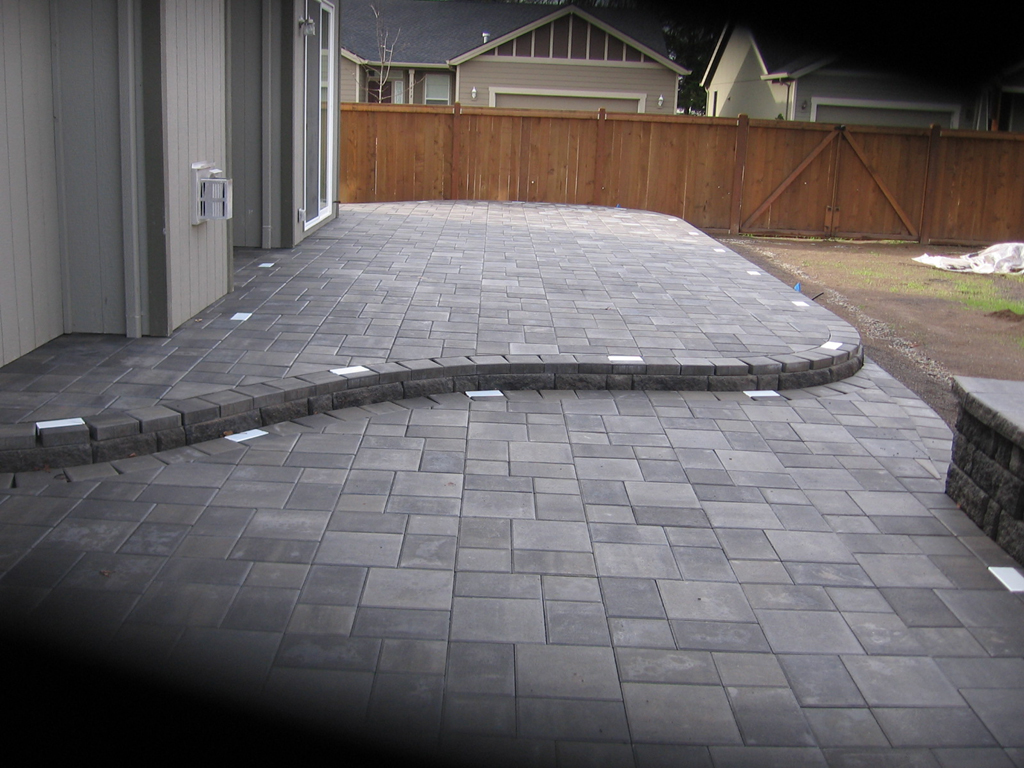 The Patio Pros-Hardscape Specialists-Pavers, Retaining Walls, Decks on home backyard ideas, brick paver fire pit, brick retaining wall backyard ideas, brick paver landscaping, flagstone backyard ideas, used brick backyard ideas, masonry backyard ideas, concrete backyard ideas,
