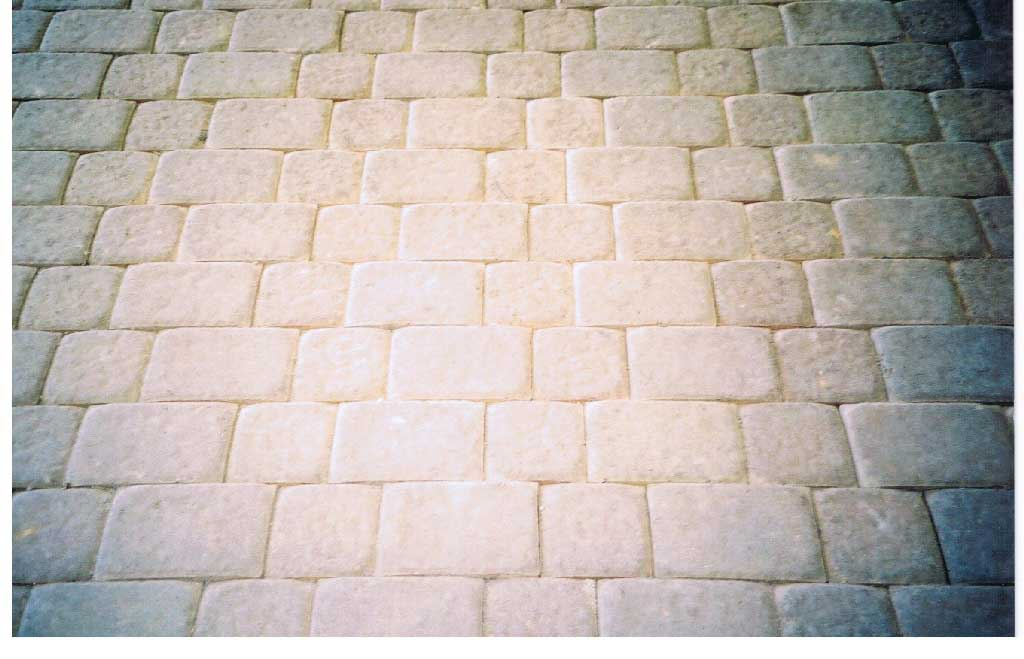 brick paver patterns related keywords suggestions